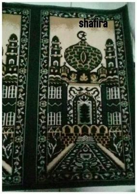 karpet-29573382_10209067728289977_4268663645796752530_n.jpg